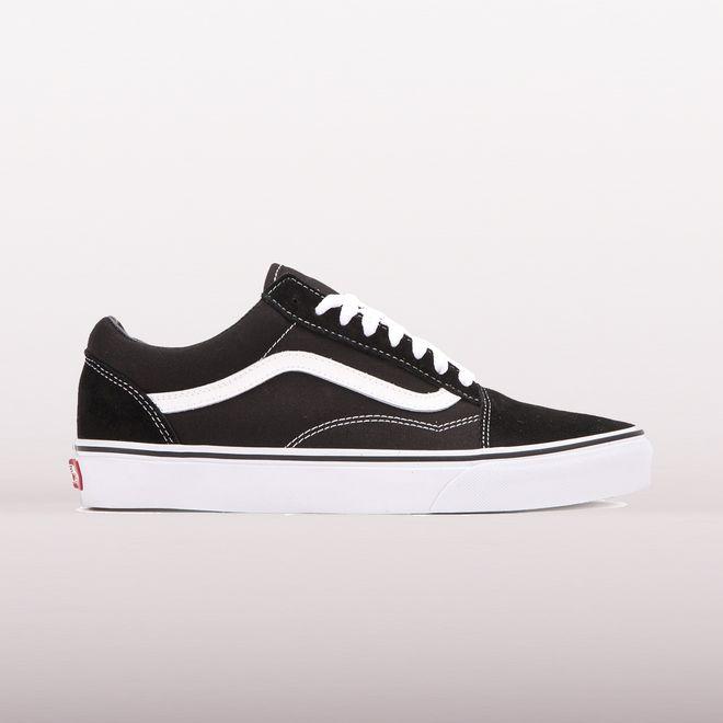 VANS Old Skool Sneakers Heren
