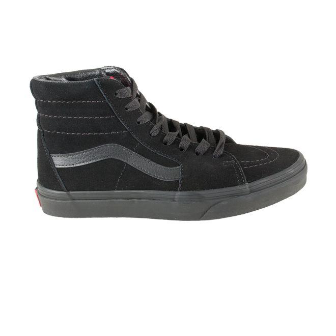 VANS Sk8-HI Sneakers Heren