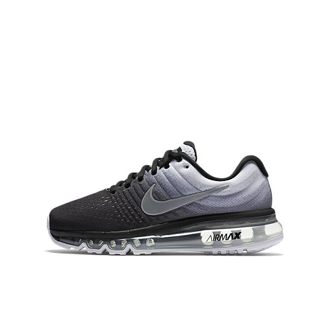 Nike Air Max 2017 GS Sneakers Junior | 851622 003