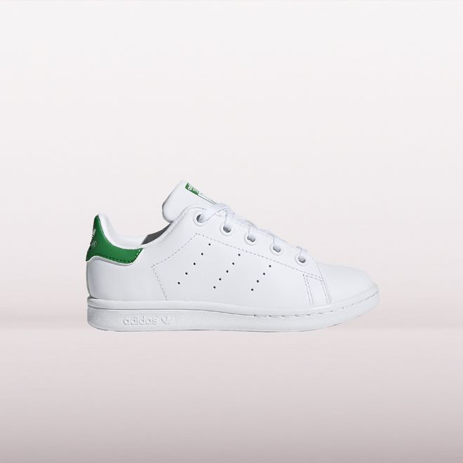 adidas Stan Smith Sneakers Kids BA8375