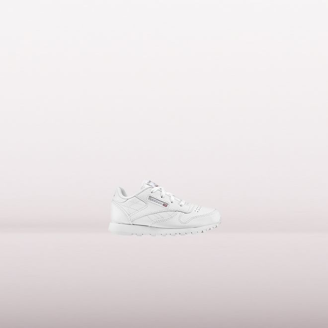 Reebok Classic Leather Sneakers Baby 50192