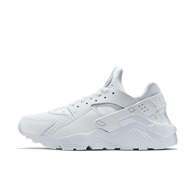 Nike Air Huarache Sneakers Heren