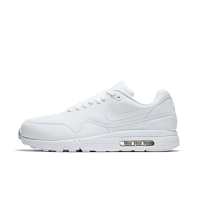nike air max ultra 2.0 heren
