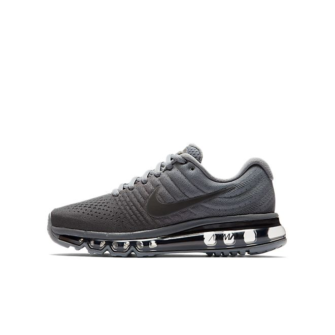 Nike Air Max 2017 GS Sneakers Junior