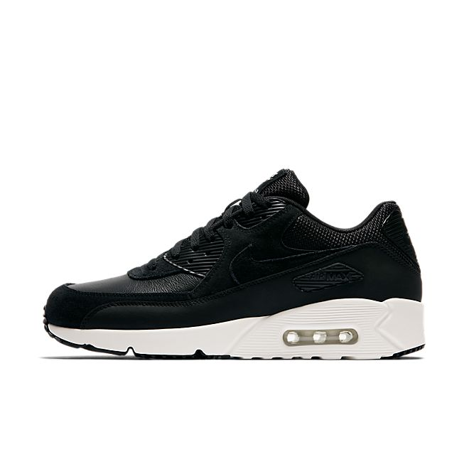 nike air max 90 ultra 2.0 ltr sneakers heren