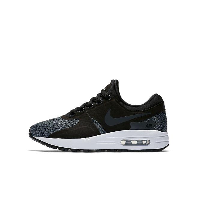 Nike Air Max Zero SE GS Sneakers Junior