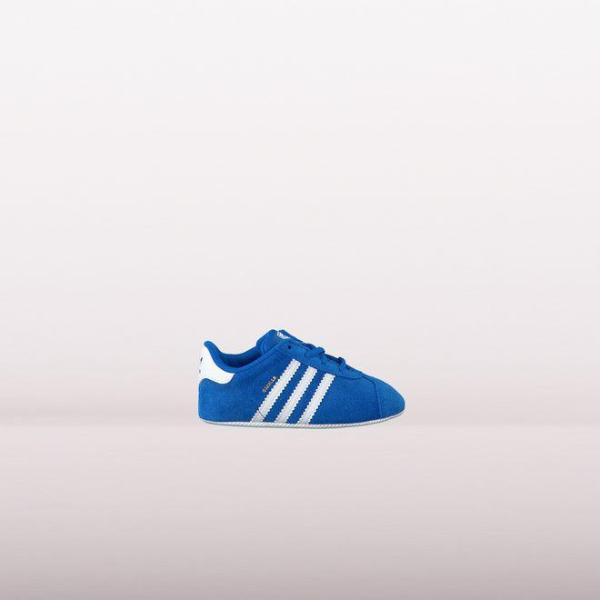 adidas Gazelle Crib Sneakers Baby