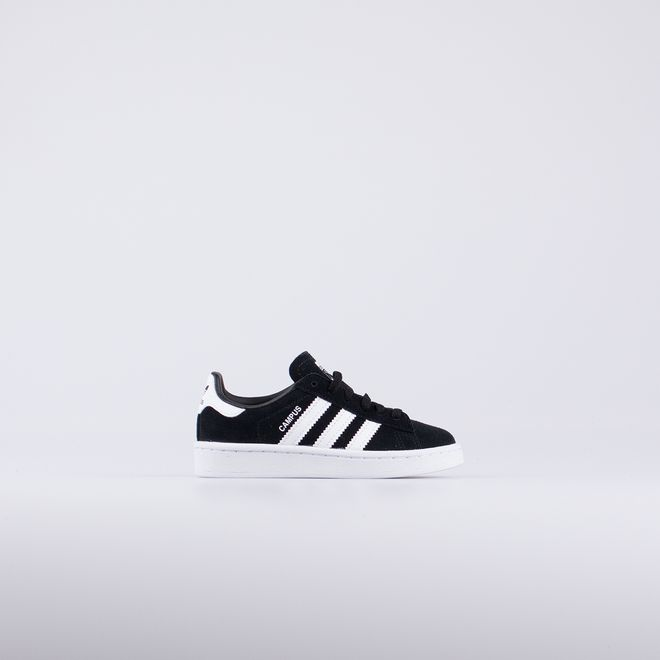 adidas Campus Sneakers Kids