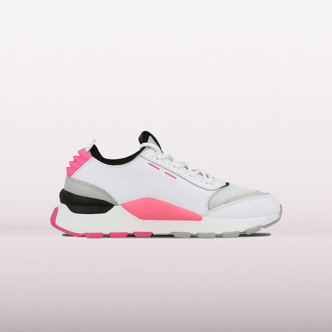 Puma RS-0 Sound Sneakers Dames