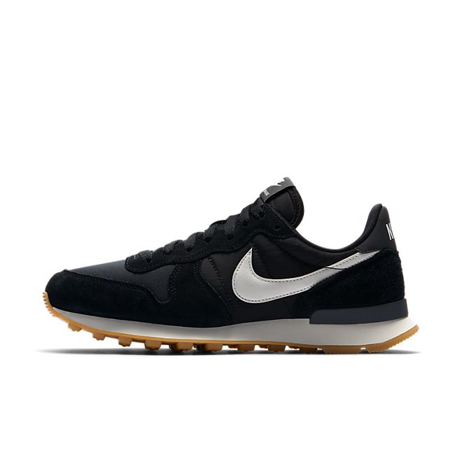 nike internationalist sneakers dames