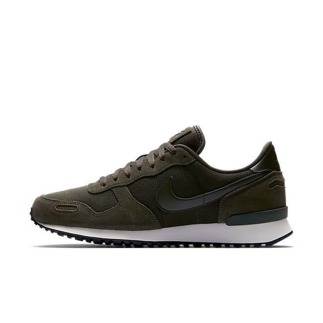 Nike Air Vortex Leather Green