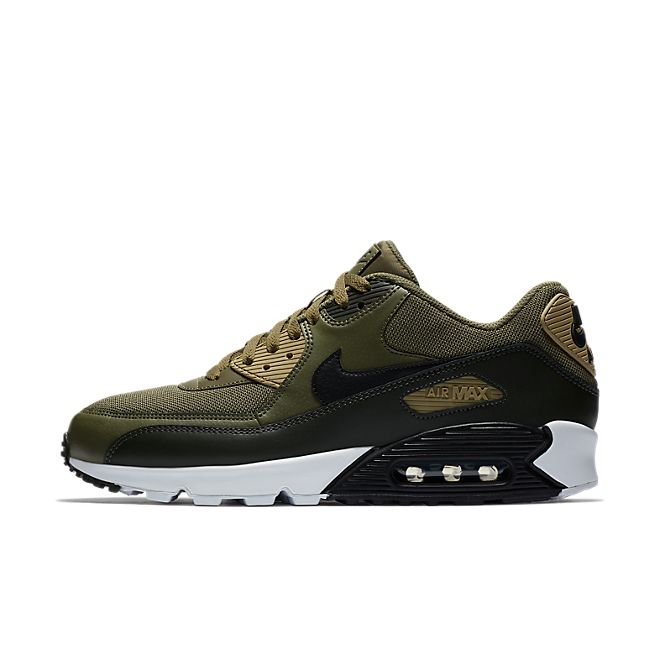 Nike Air Max 90 Essential Sneakers Heren | AJ1285 201