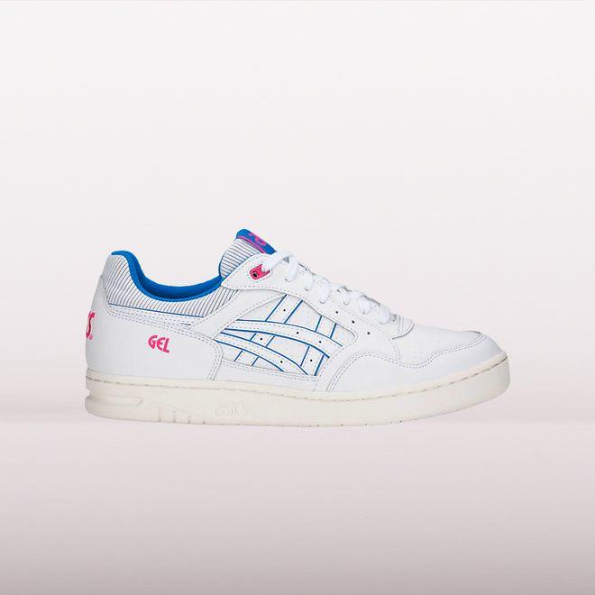 Asics Gel-Circuit Sneakers Dames