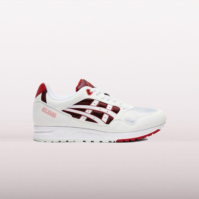 Asics Gelsaga Sneakers Heren