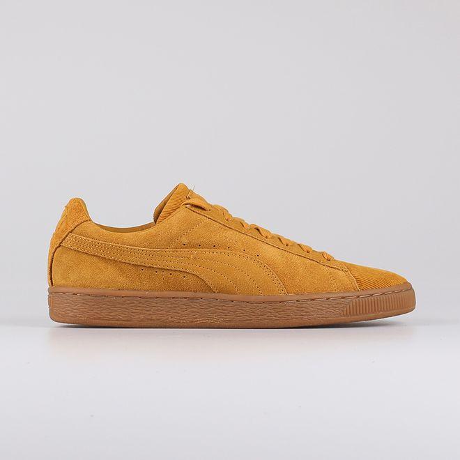 Puma Suede Classic Sneakers Heren | 366235-03 | Sneakerjagers