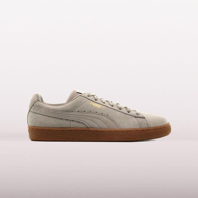 Puma Suede Classic Sneakers Heren | 365347-47 | Sneakerjagers