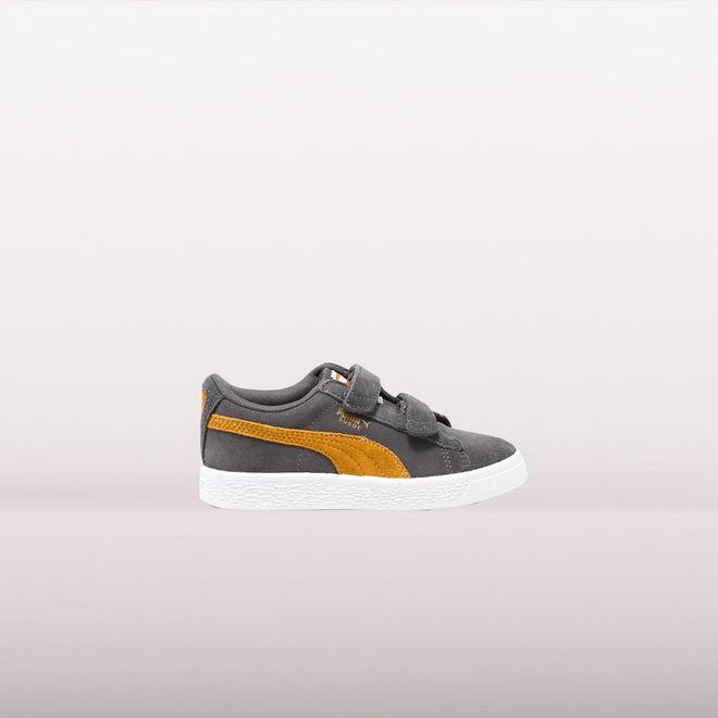 Puma Suede Classic V PS Sneakers Kids
