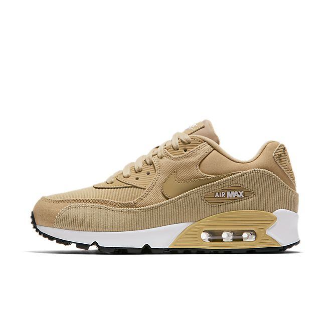 Nike Air Max 90 Lea Sneakers Dames 921304 200