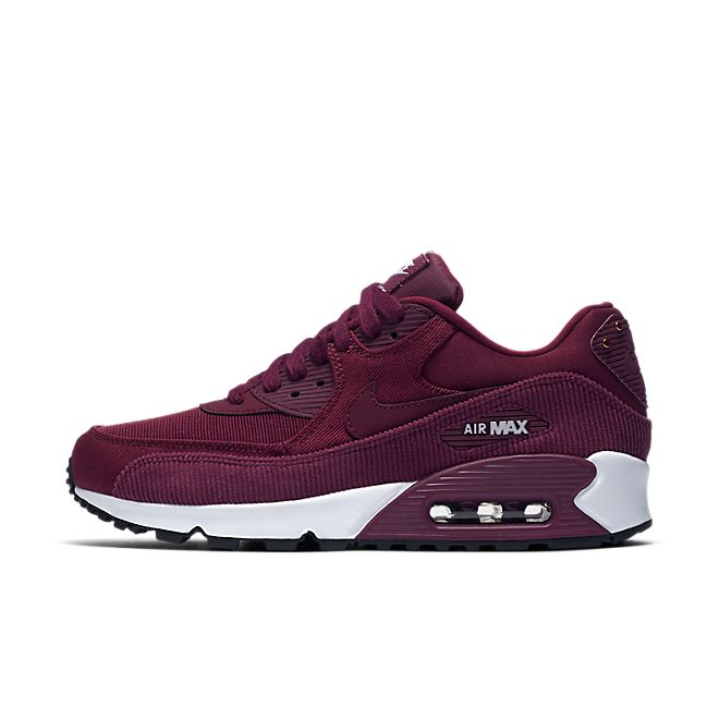 Nike Air Max 90 Lea Sneakers Dames 921304 601