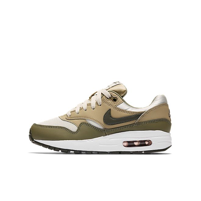 Nike Air Max 1 GS Sneakers Junior
