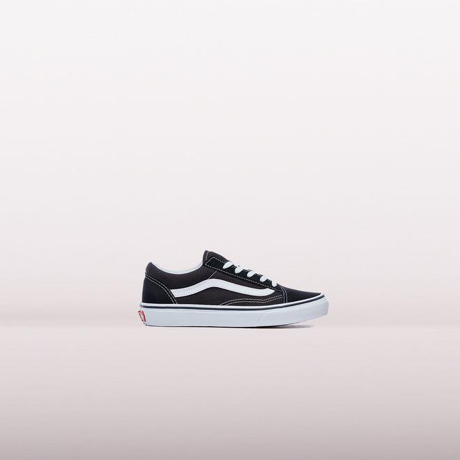 VANS Old Skool Sneakers Kids