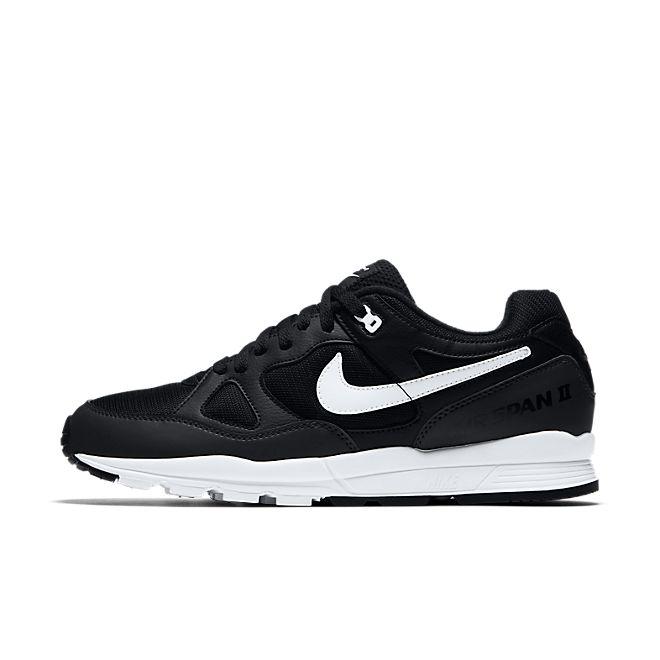 Nike Air Span II Sneakers Heren