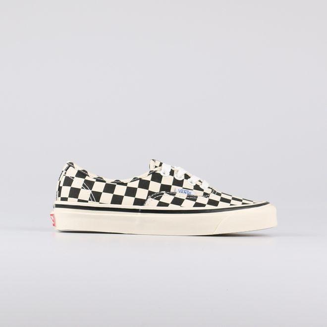 VANS Authentic 44 DX Sneakers