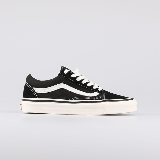 VANS Old Skool 36 DX Sneakers Heren