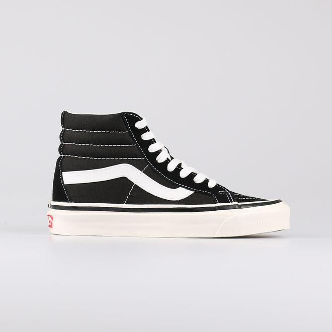 VANS SK8-HI 38 DX Sneakers Heren