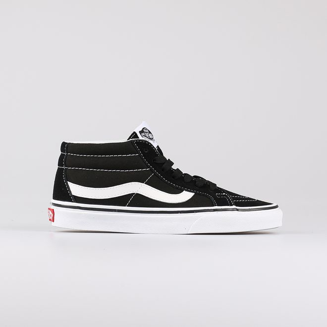 VANS SK8-Mid Reissue Sneakers Heren