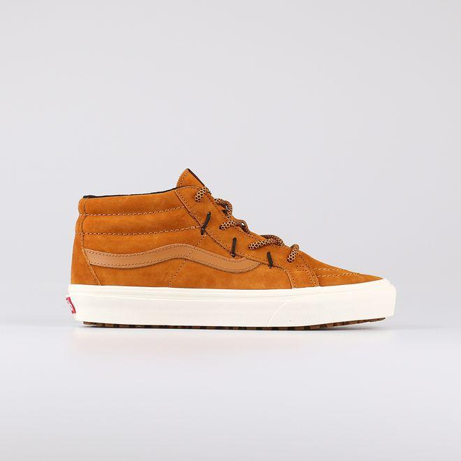 VANS SK8-Mid Reissue G (MTE) Sneakers Heren