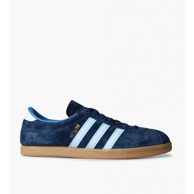 Adidas Berlin Dark Marine Clear Sky Trace Blue Release Info </p>                     </div>   <!--bof Product URL --> <!--eof Product URL --> <!--bof Quantity Discounts table --> <!--eof Quantity Discounts table --> </div>                        </dd> <dt class=