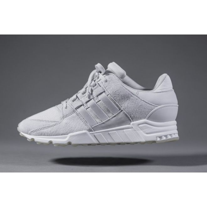 adidas Originals EQT Support RF W Grey
