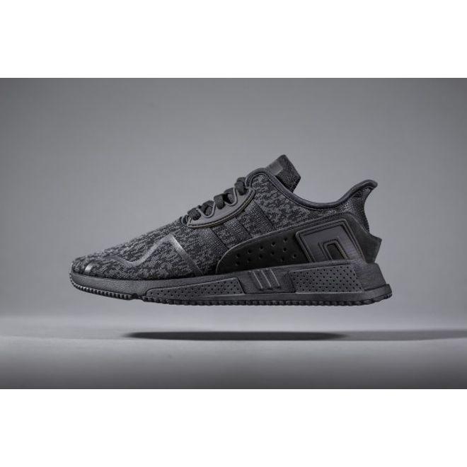 adidas EQT Cushion ADV Black Friday