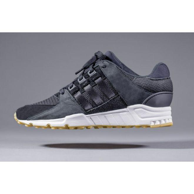 best website 2f68a e4546 adidas Originals EQT RF Black Grey Release Info 🔥 X000RWTBH7