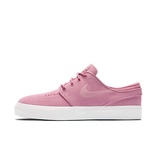 NIKE SB Stefan Janoski (GS) Elemental Pink