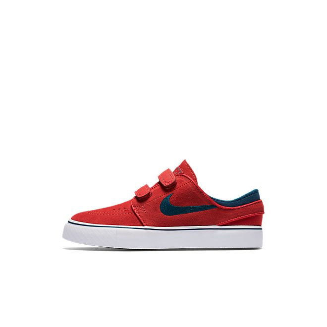 Nike SB Air Zoom Stefan Janoski AC (PS)