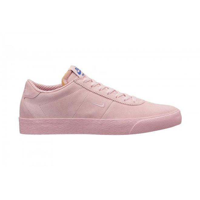 watch genuine shoes popular brand Nike SB Zoom Bruin Ultra NBA Bubblegum | AR1574-669