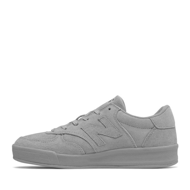 New Balance WRT300 PS - Steel