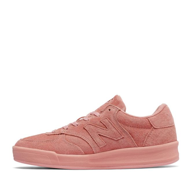 New Balance WRT300 PP - Dusty Peach