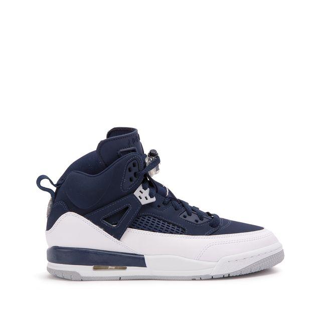 Nike Air Jordan Spizike GS