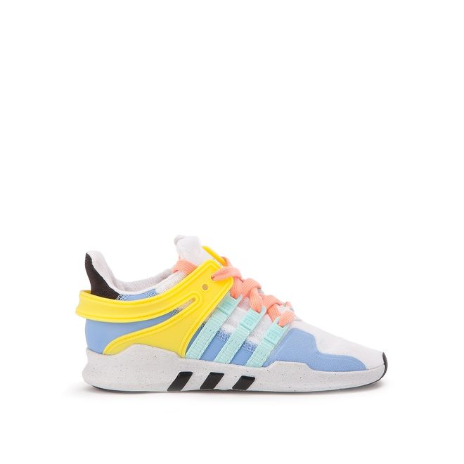 adidas Originals by Mini Rodini Equipment Support ADV MR I | BZ0519