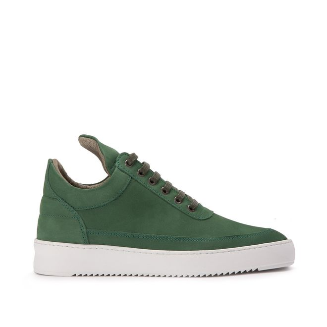 Filling Pieces Low Top W Ripple Lane
