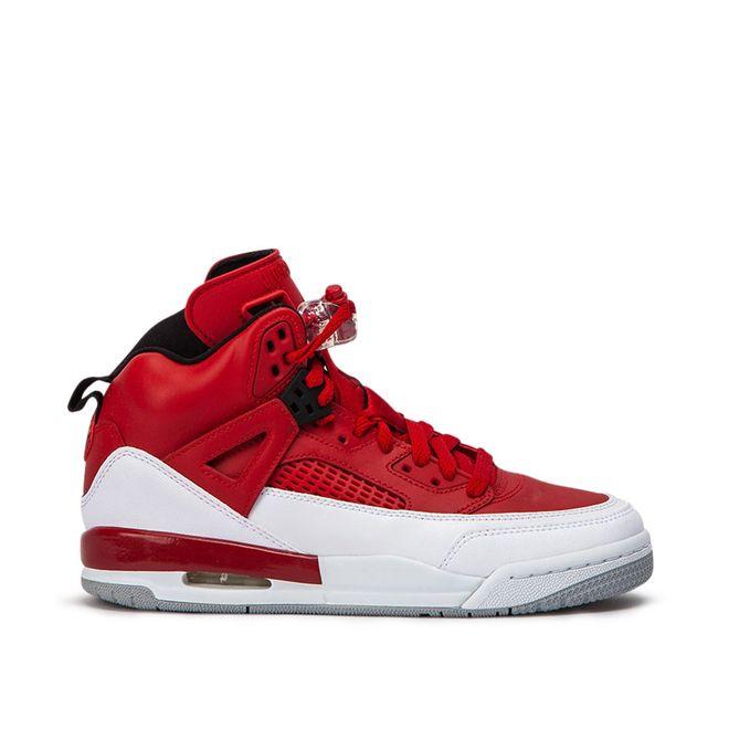 Nike Air Jordan Spizike BG