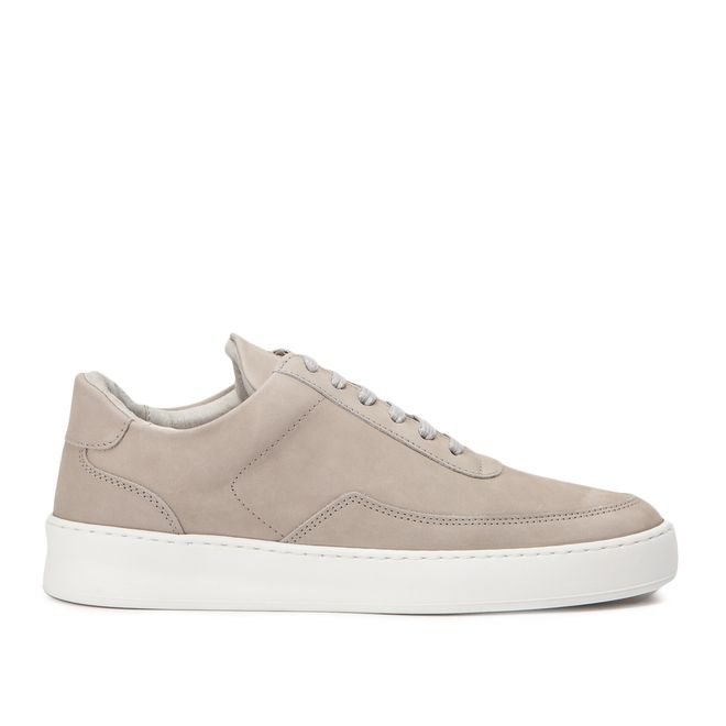 Filling Pieces Low Mondo Plain Nardo W 330263118780