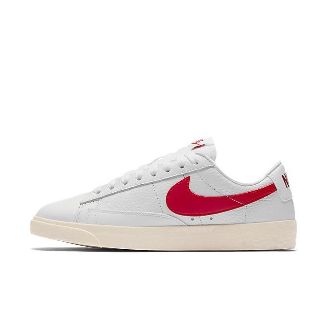 Nike WMNS Blazer Low PRM