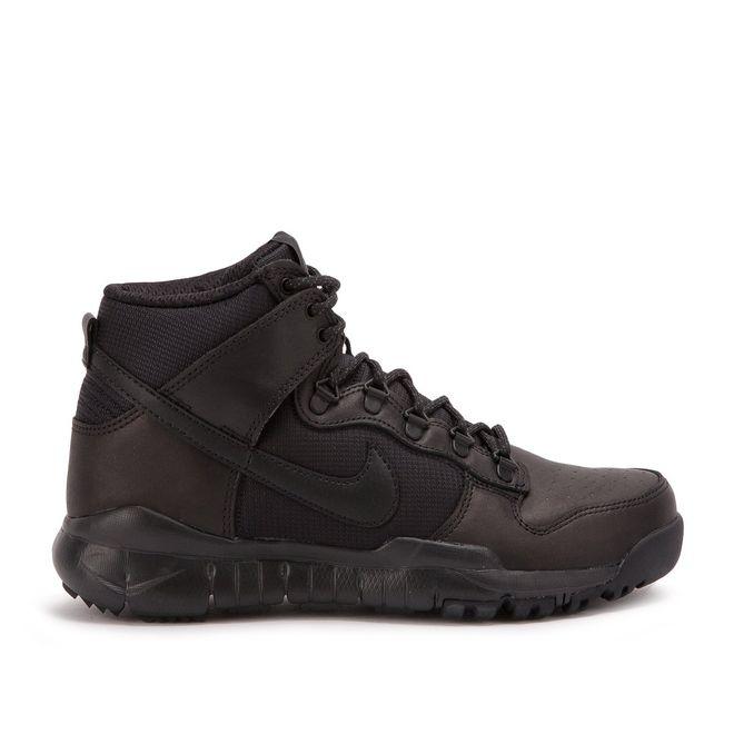 Nike SB Dunk High Boot