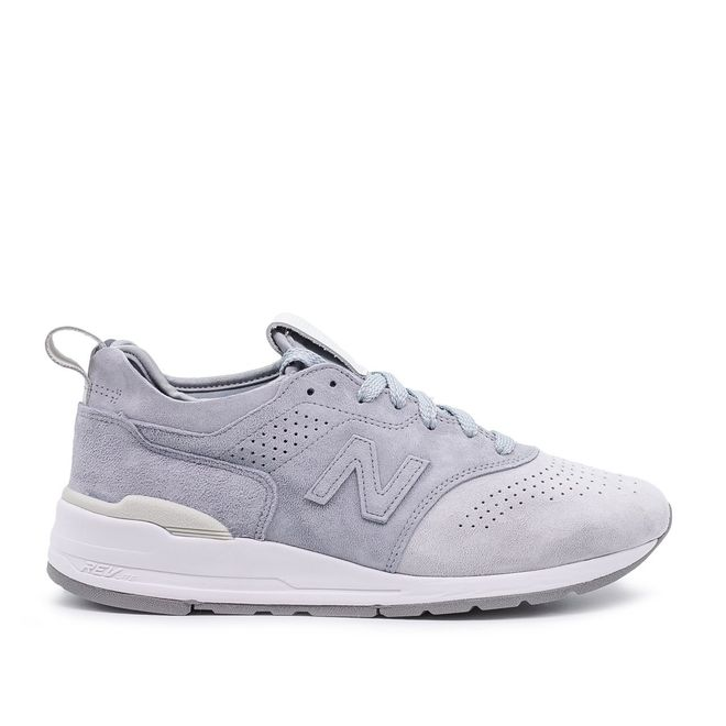 "New Balance M 997 DS2 ""Made in USA"""