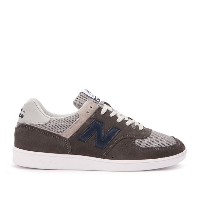 """New Balance CT 576 OGG """"Made in England"""""""