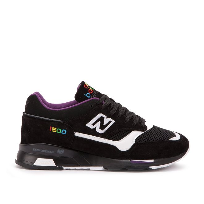 """New Balance M 1500 CPK """"Made in England"""""""